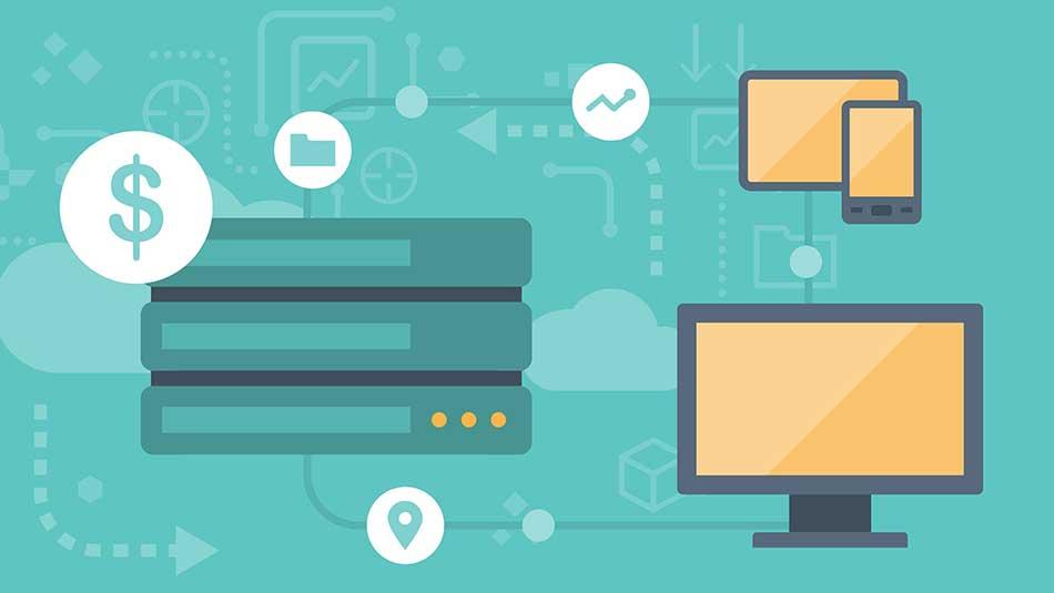 reseller-hosting-ucretleri