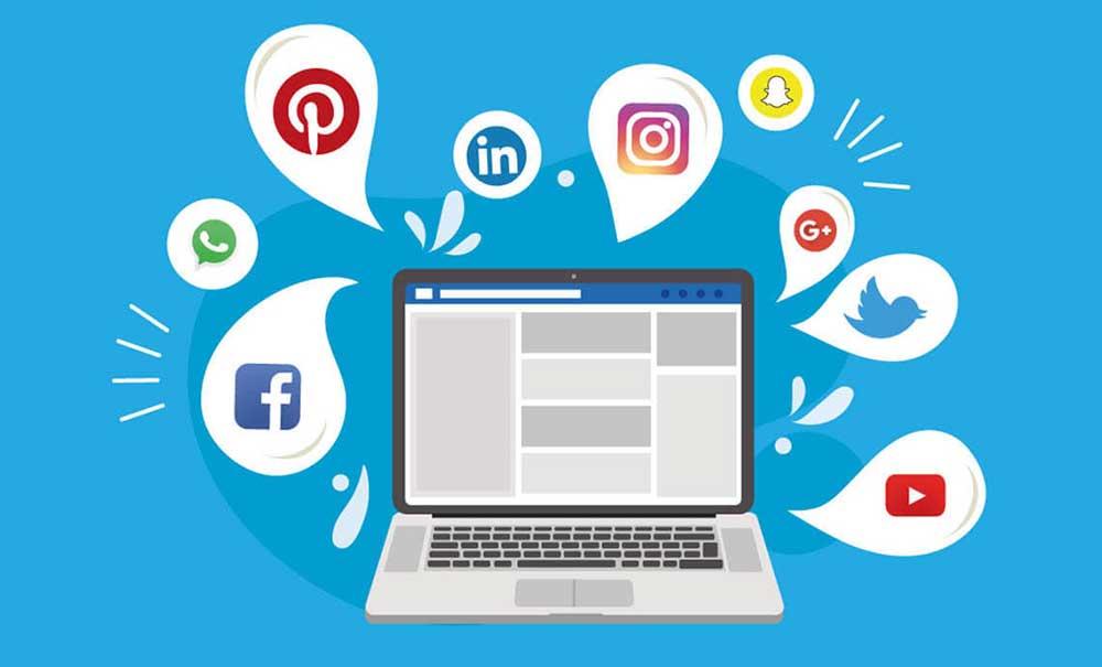 sosyal-medya-onerileri