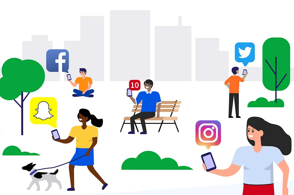 sosyal-medya-reklamlari