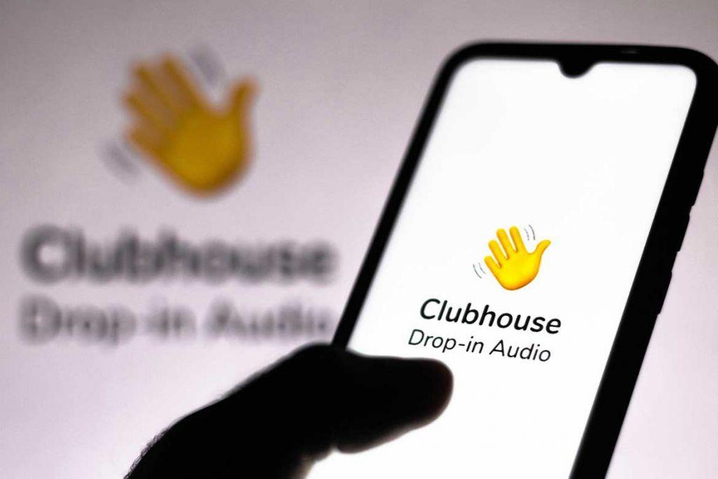 Clubhouse-nasil-uye-olunur