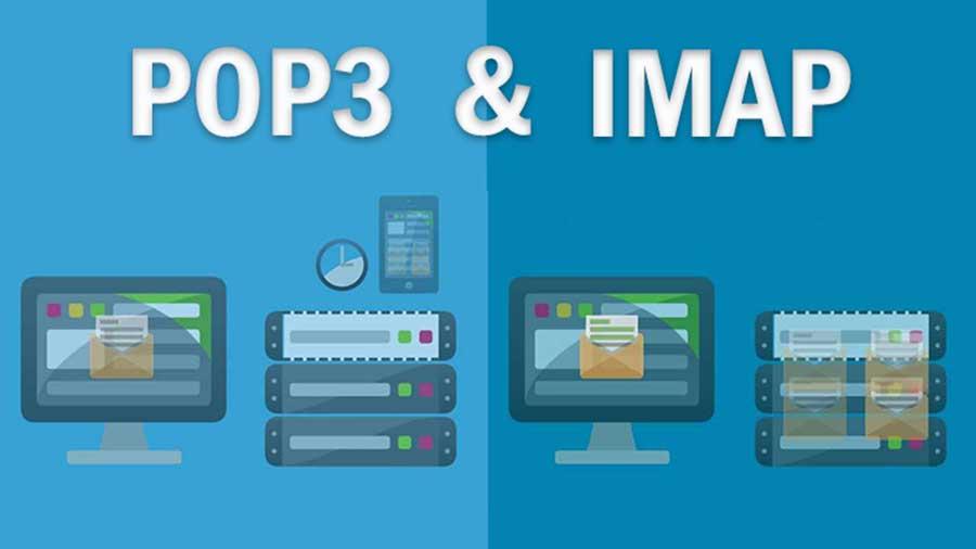POP3-ve-IMAP-Protokolleri-Nedir
