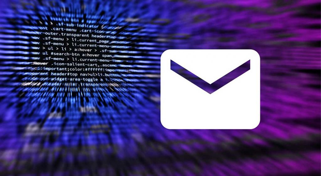 e-posta-nedir
