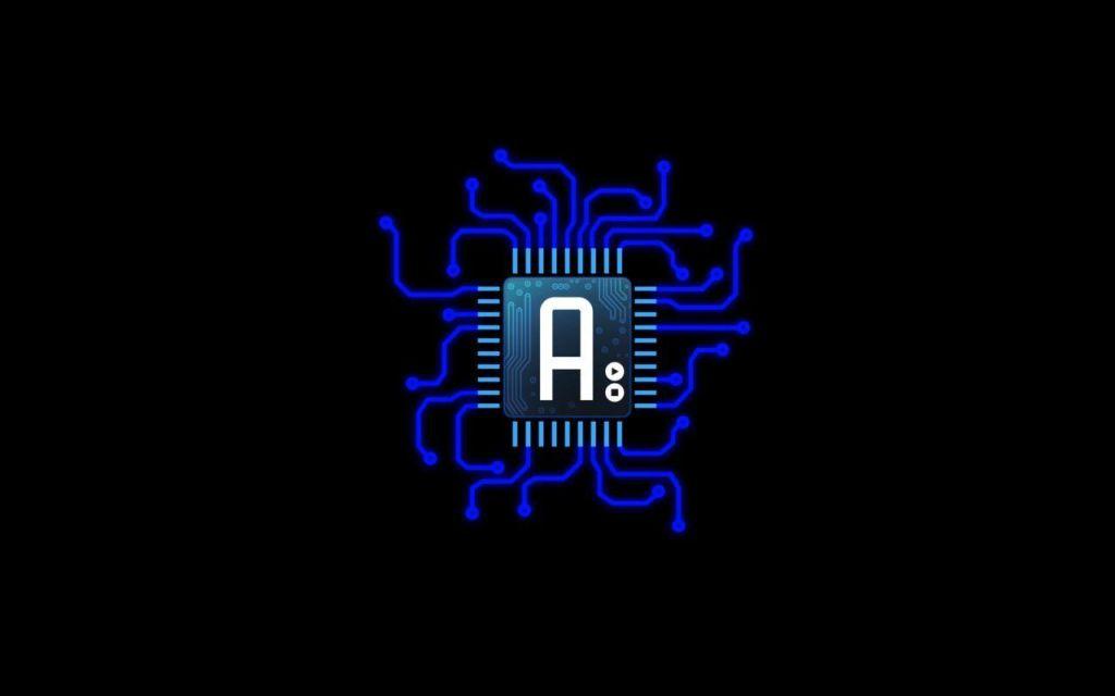 Arduino-nedir