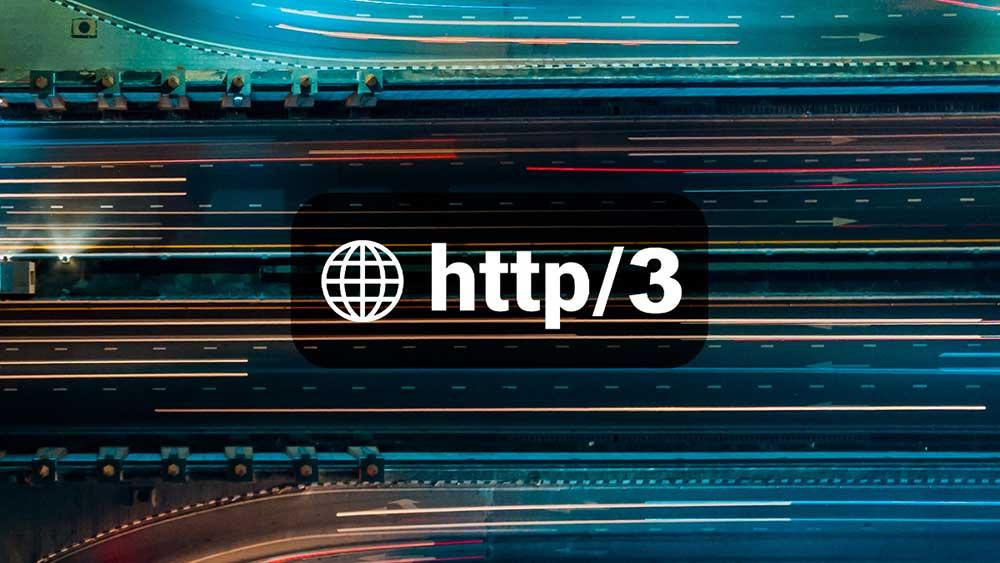 HTTP-3-ne-ise-yarar