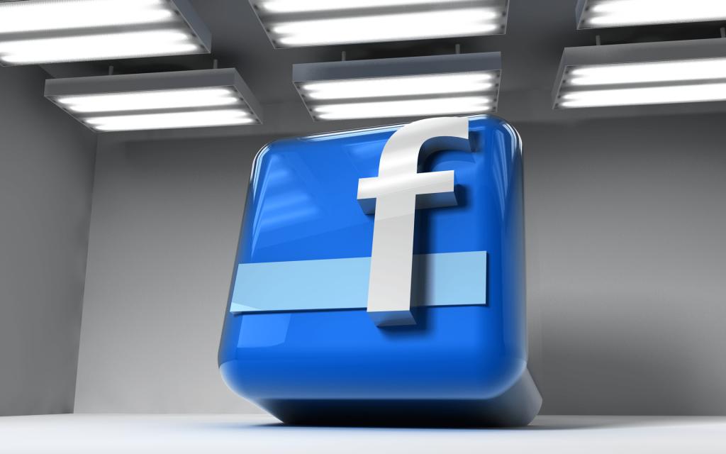facebook-giris-yap