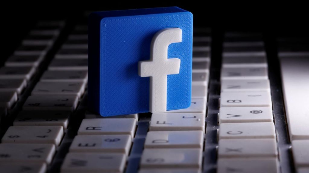 facebook-kayit
