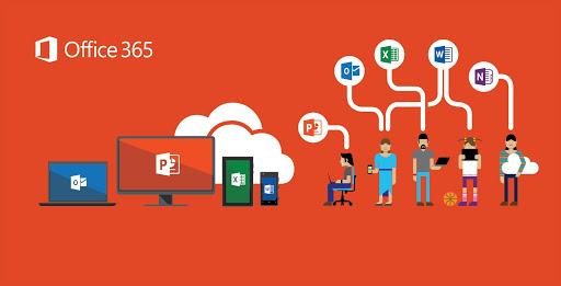 office-365-nedir