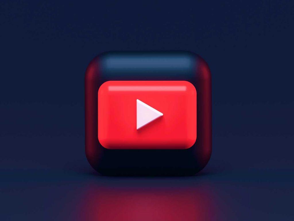 youtube-nedir