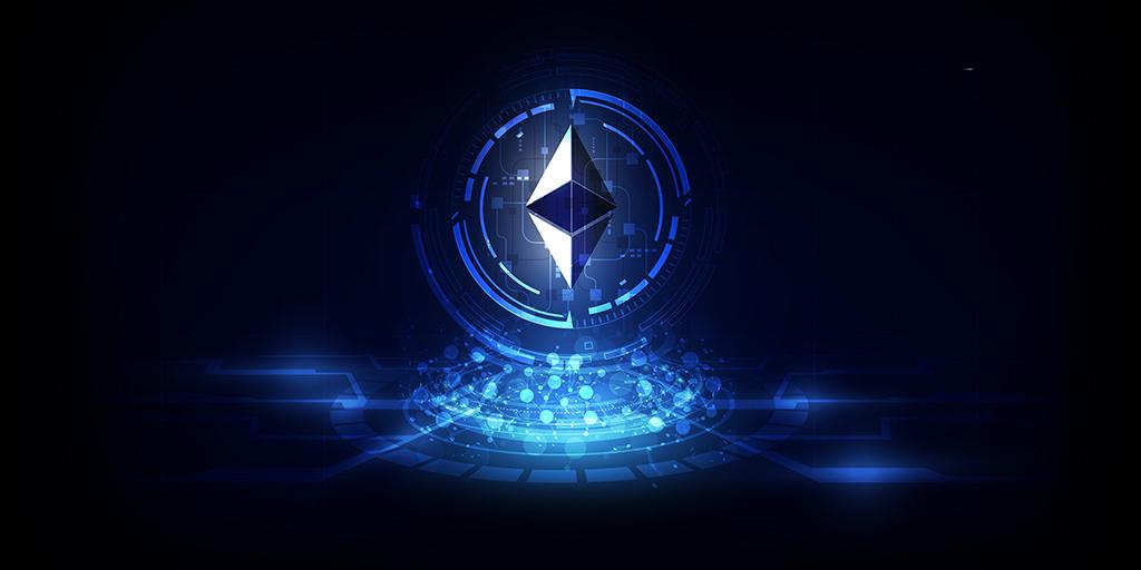 Ethereum-madenciligi-yapmak