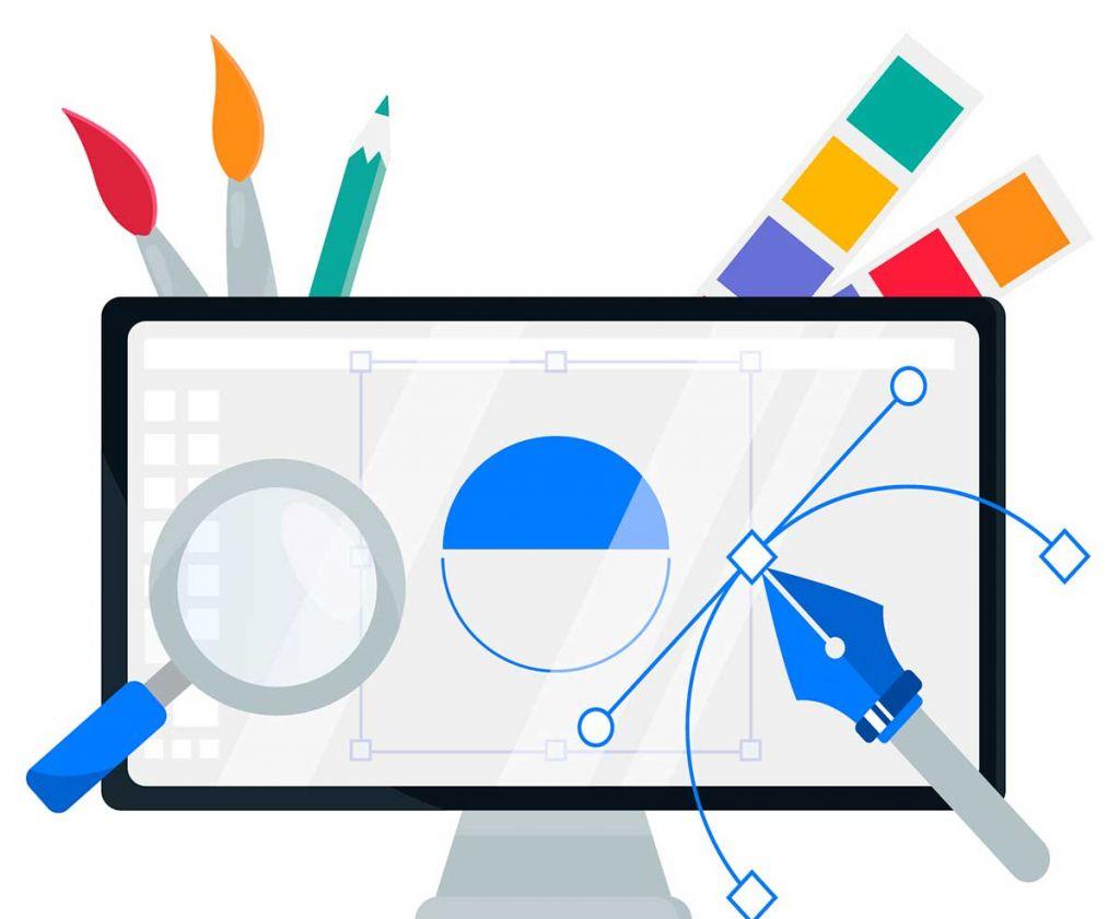 Logo-tasarimi-yapmak