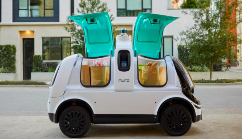 Nuro-R2-pizza-robotlari