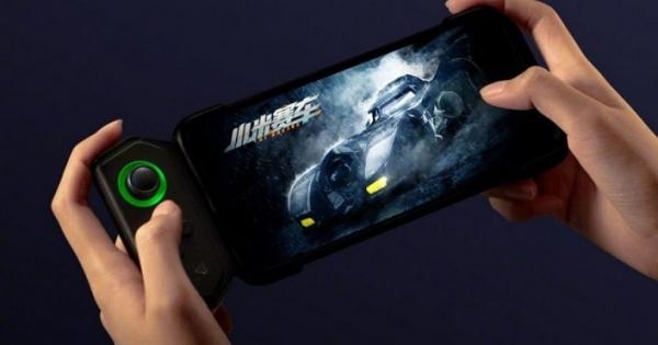 Redmi-oyun-telefonu-fiyati