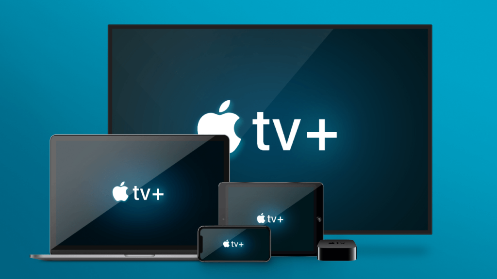 apple tv özellikleri