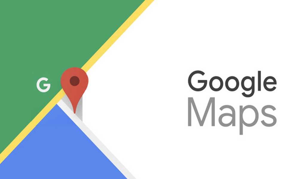 google-yer-ekleme