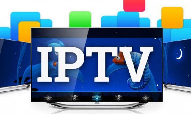 ip-tv-fiyatlari