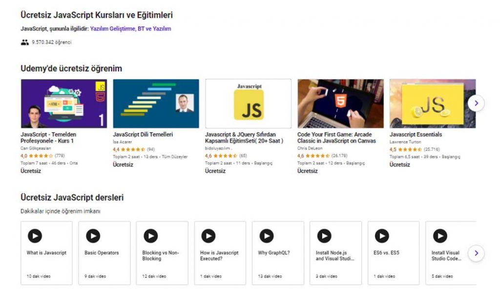 javascript-kurslari-js-ogrenmek