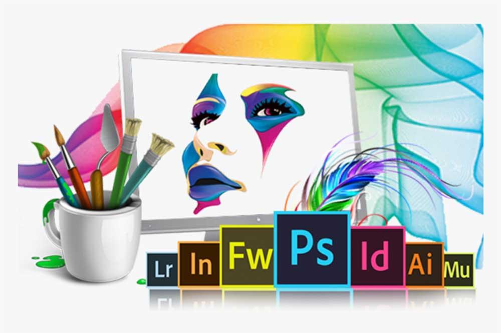 logo-tasarim-programlari