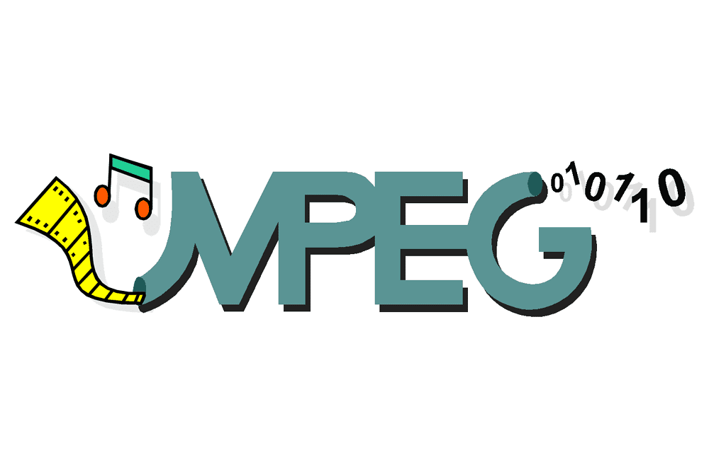 mpeg-video-formati