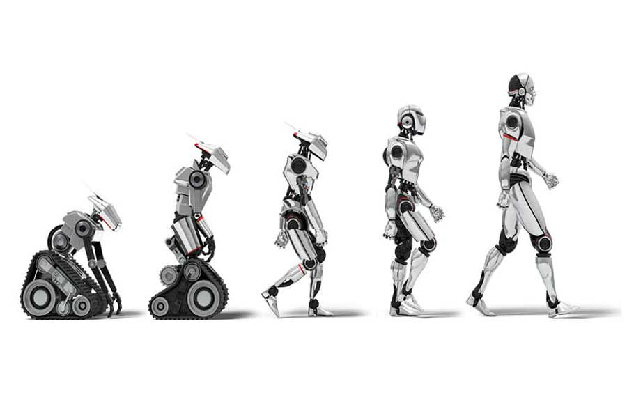 robotik-kodlama-nasil-yapilir