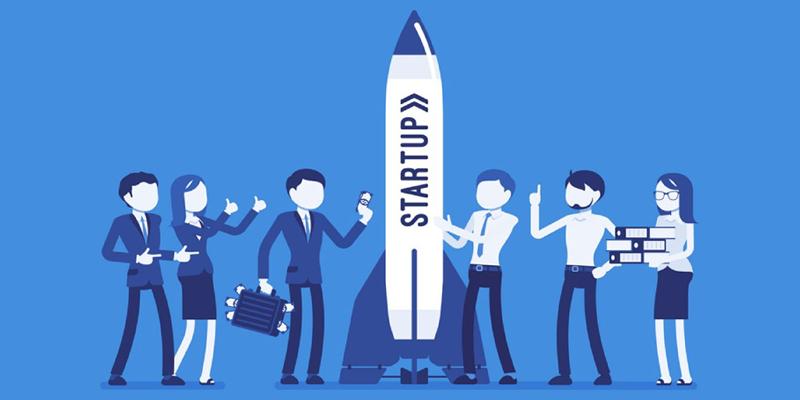 startup-nedir