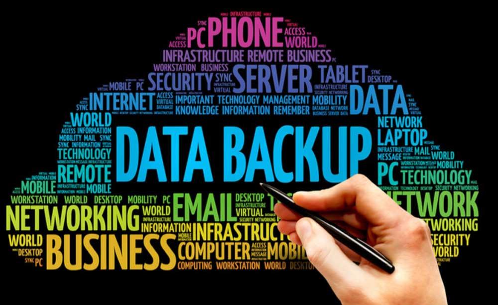 veri-yedekleme-nasil-yapilir