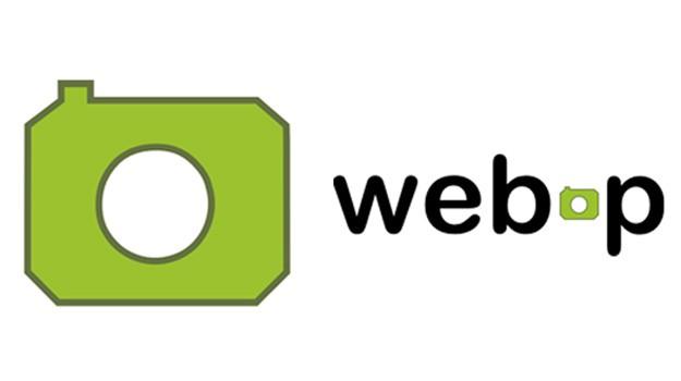 webp-resim formati