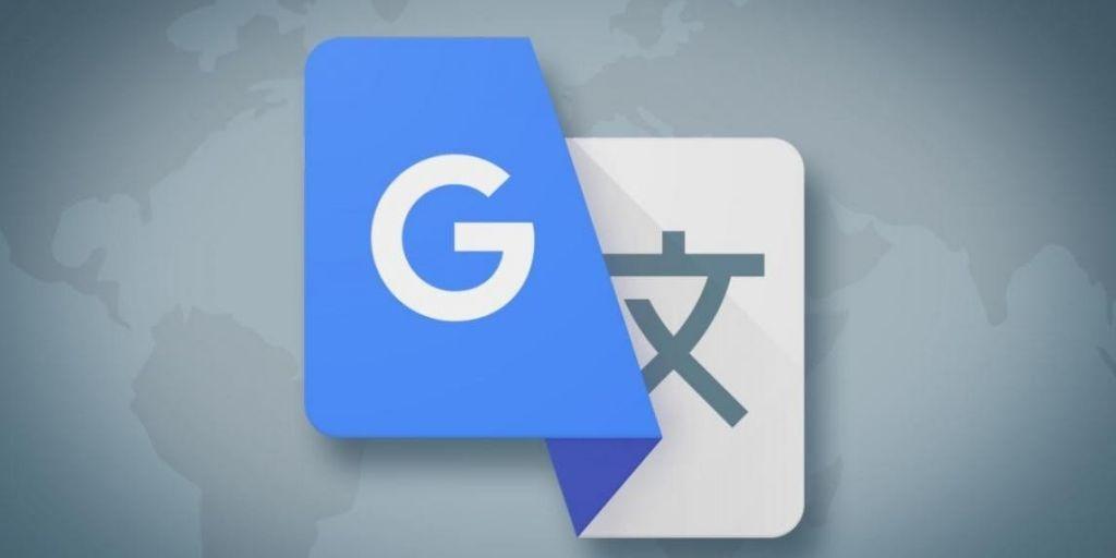 Google-translate-nedir