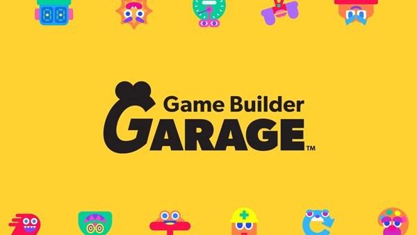 Nintendo-game-builder