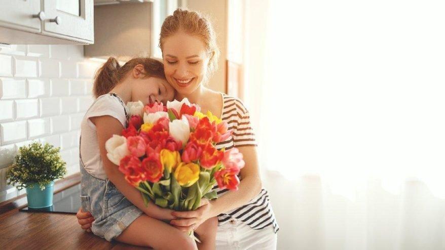 anneler-gunu-hediye