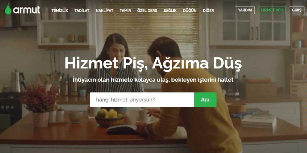 armut-freelance-sitesi