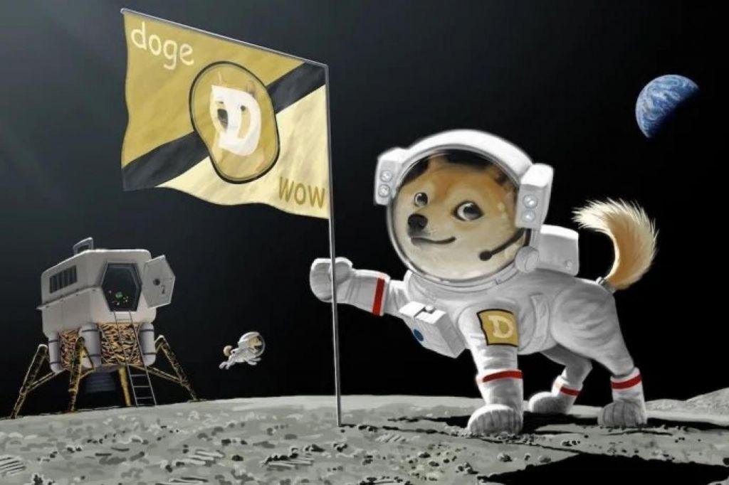 doge-coin-artar-mi