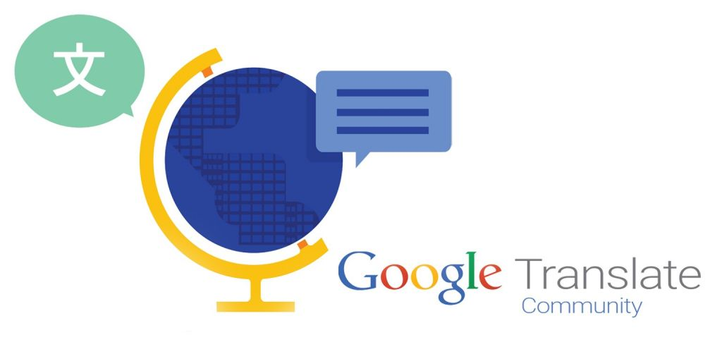 google-translate-ozellikleri