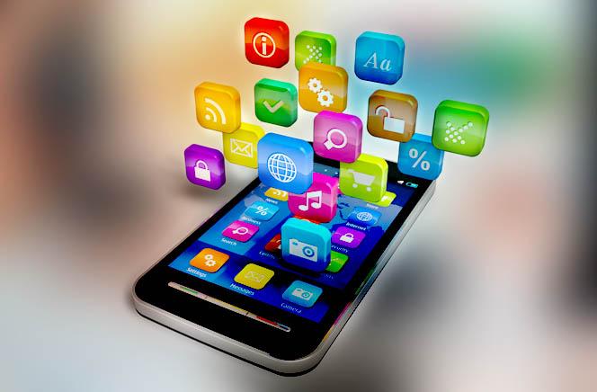 mobil-app-uygulama