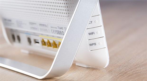 modem-wifi-sifresi-degistirme