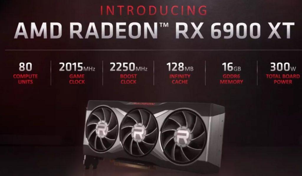 AMD-RX-6900-XT-ekran-karti