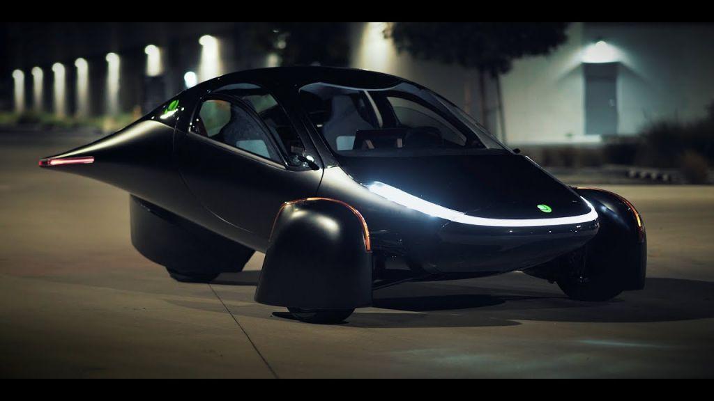 Aptera-gunes-enerjili-otomobil