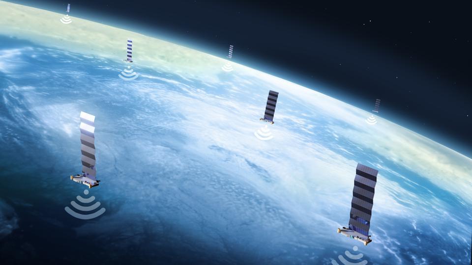Starlink-uydularinin-amaci-nedir