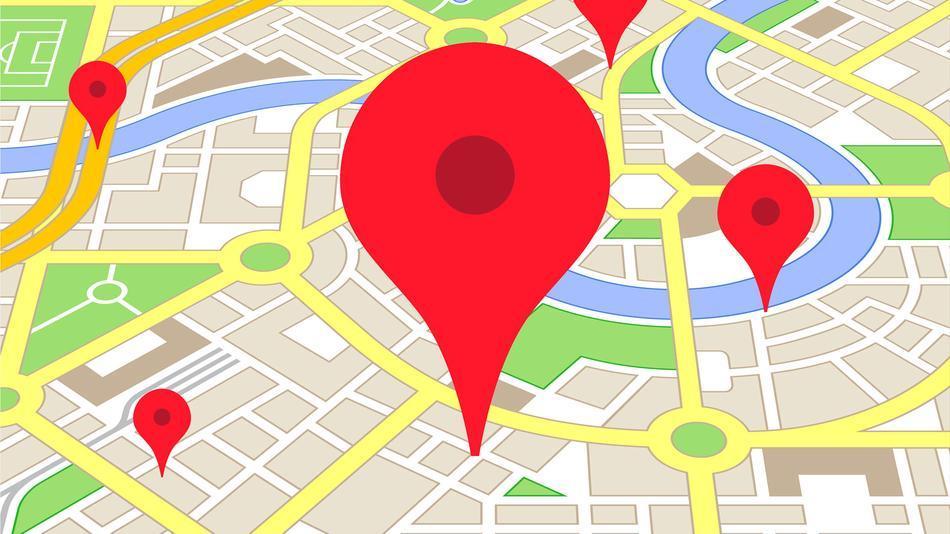 google-maps-api-nedir