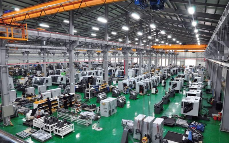 samsung türkiye'ye fabrika açıyor
