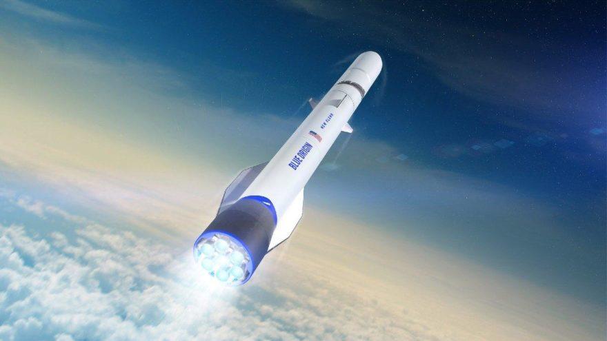 uzay-turizmi-basliyor