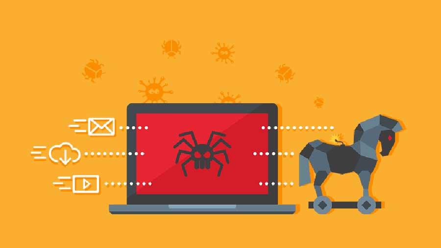 Trojan-virus-nedir