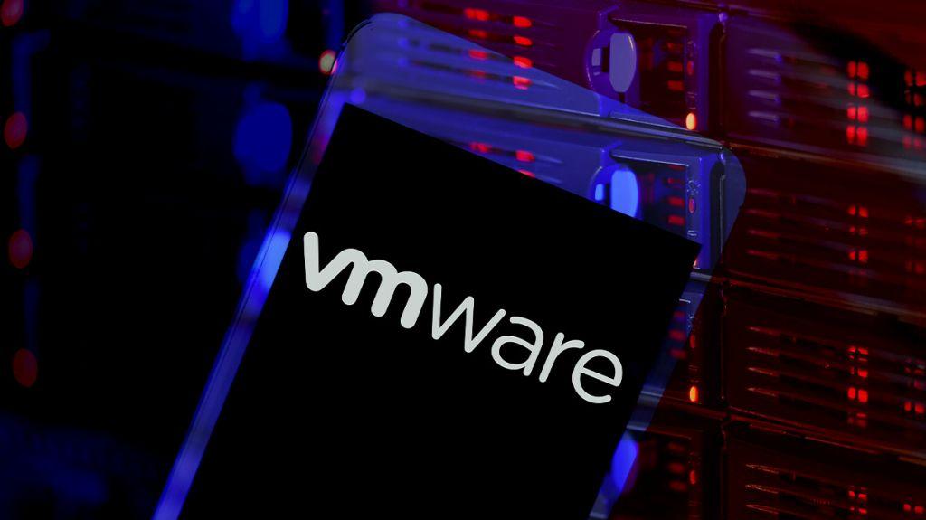 VMware Ne İşe Yarar?