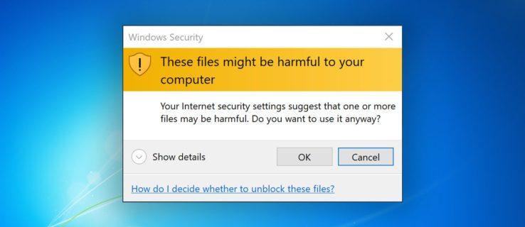 bilgisayarda-zararli-dosya-temizleme