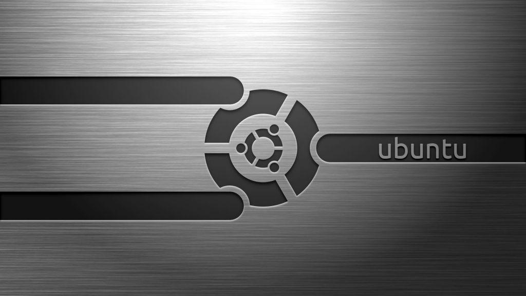 ubuntu ayarlari