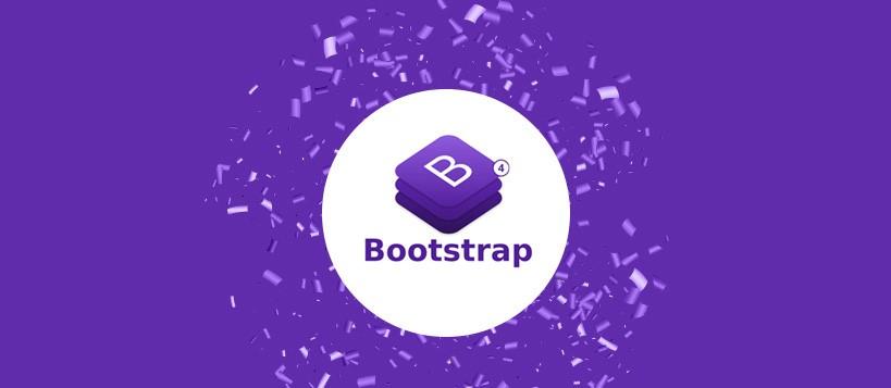 Bootstrap Özellikleri