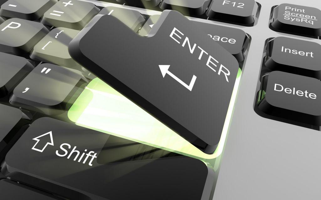 klavye kısa yolları nelerdir