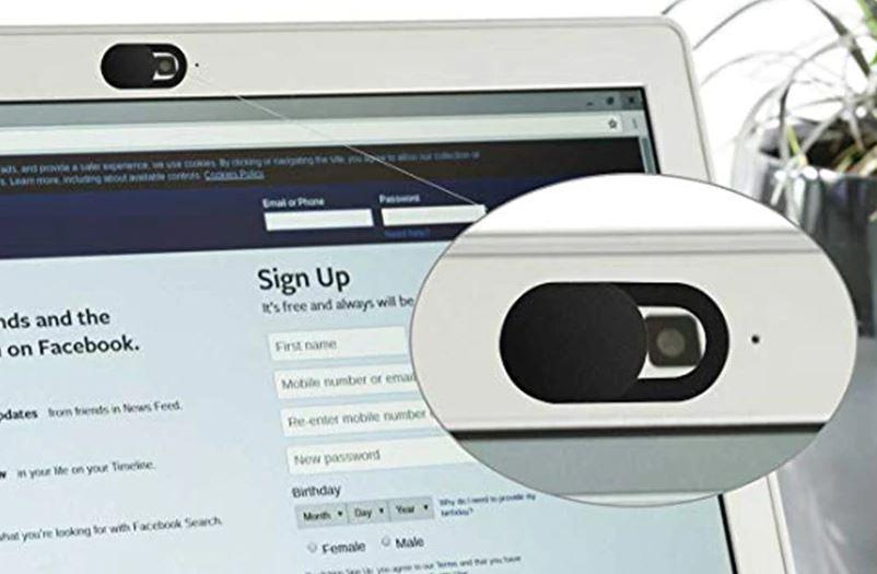 webcam nedir