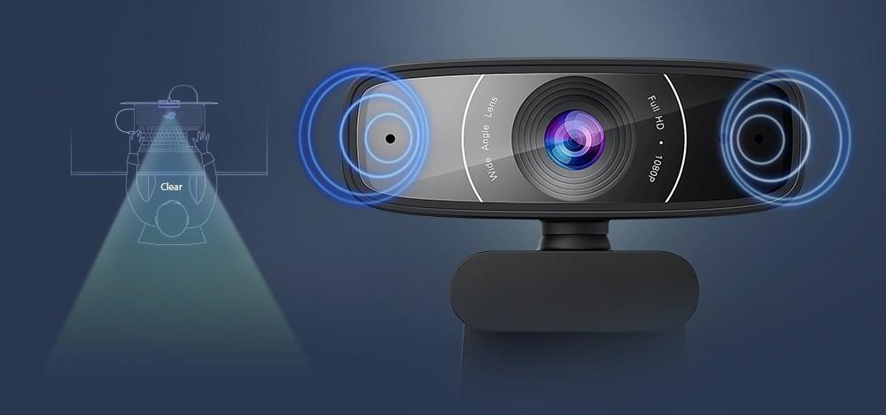 webcam-satin-almak