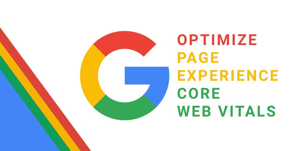 Core Web Vitals Nedir