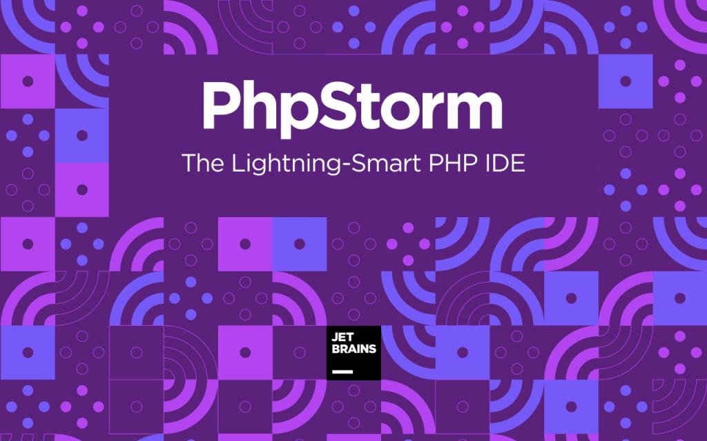 phpstorm özellikleri